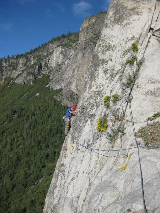El Cap - Nov 09 028