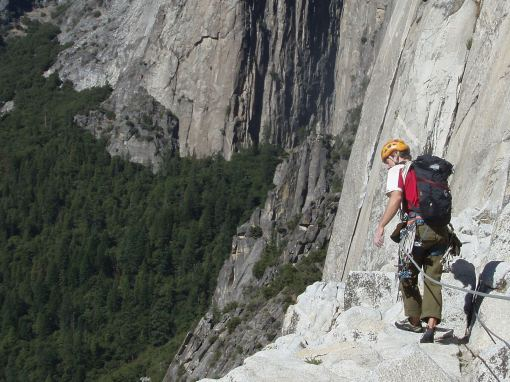 El Cap - Oct 09 054 - edit2