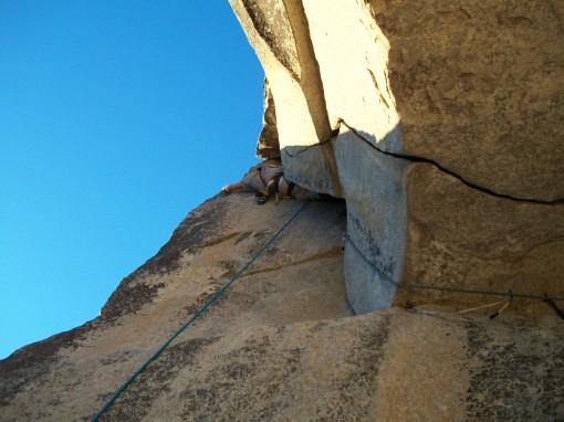 El Cap trip 2 - 145